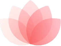 Isi Yoga
